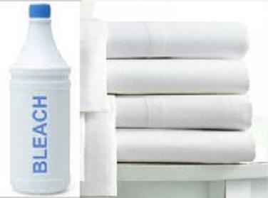 <strong>Bleaches & Liquid Disinfectants</strong>